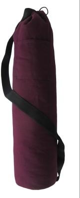 Jutecentral CA15YBSMR0401 Yoga Mat Bag