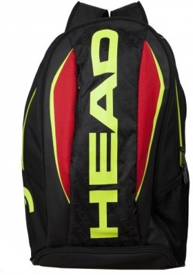 Head New Extreme backpack
