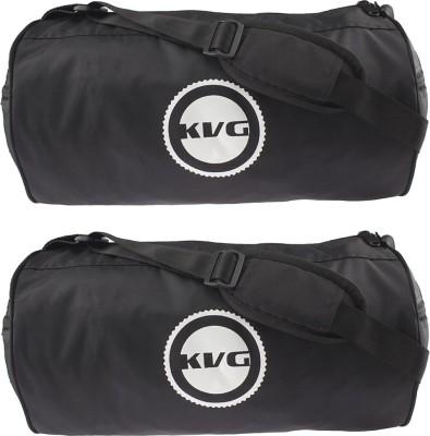 KVG KFGB08 Trendy Gym Bag