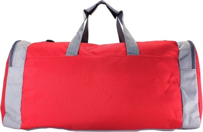 3G Air Small Travel Bag  - Large