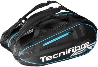 Tecnifibre 12R Backpack