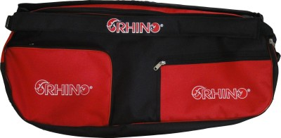 Rhino Tennis Bag Double Compartment Backpack