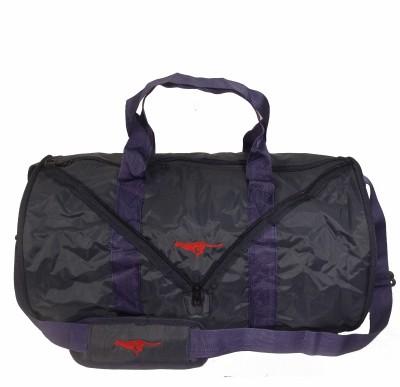 Gene MN-0260-N.BLU Gym Bag