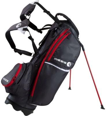 Inesis 901 Backpack