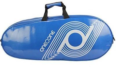 one o one xhale triple sport bag