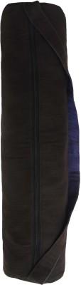 Jutecentral Jc16ybsobrbl0701 Yoga Mat Bag