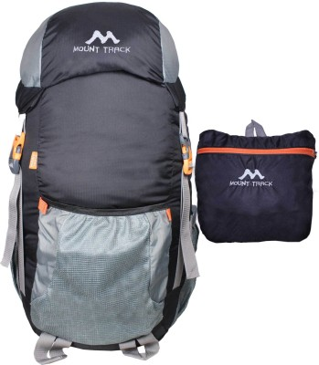 Mount Track Foldable Outdoor Rucksack  - 30 L