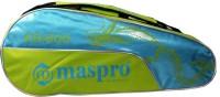 Maspro KB 600 Carry case(Green, Kit Bag)