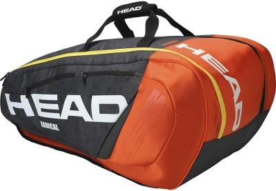 Head Radical 9R Super Combi Kitbag