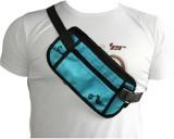 BikeStuff Strap Around Body Bags for Spo...