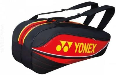 Yonex 7529TG BT-9 Kitbag