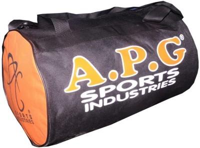 APG Browny Special Gym Bag