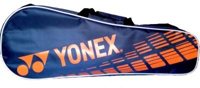 Yonex SUNR 1004 Kitbag
