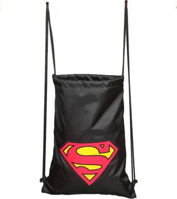 Blt Superman