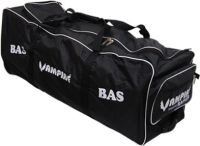 Bas Vampire Bas Rapier