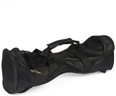 Gizmo World Self Balancing Scooter Carry Bag