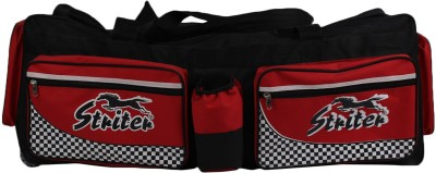 Striter Cricket Bag Sports Bag