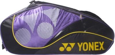 Yonex 9539x Badminton Backpack kit bag