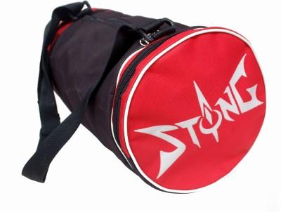 MLSPORTS (STING) GYM6*3 Sports Bag