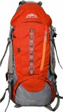 Mount Track Discover Hiking Rucksack  - ...