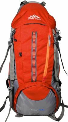 Mount Track Discover Hiking Rucksack  - 75 L