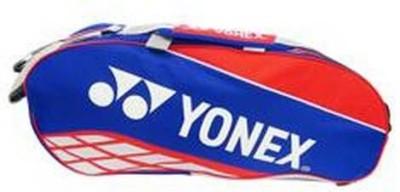 Yonex PY3 BT6 Sling, Holdall OR Backpack
