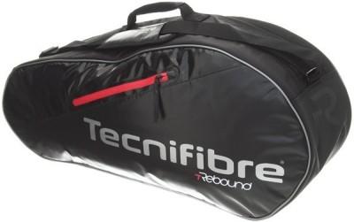 Tecnifibre Rebound 3r Shoulder Bag