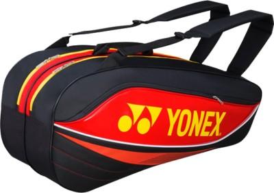 Yonex SUNR-7526TG BT6 Kitbag