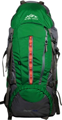 Mount Track Discover Backpack
