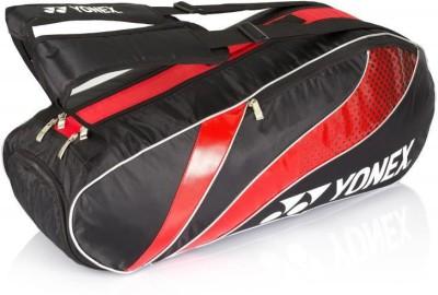Yonex PL01 BT6 Shoulder Bag