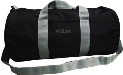 Nicelook Travel Gym Bag