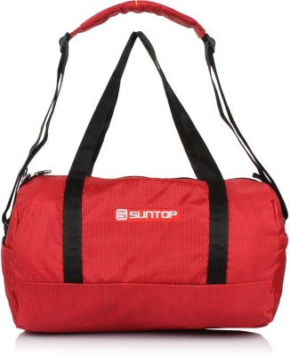 Suntop Tube6 Mini Duffel Kit Bag