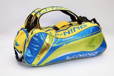 Li-Ning ABDH118-5 RacquetBag