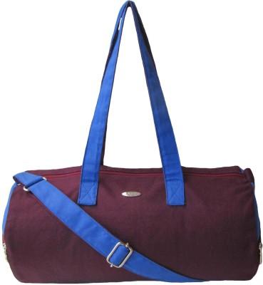 Jutecentral Co16gbmrrb1302 Gym Bag