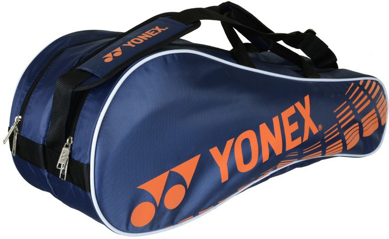 Deals | Sports & Fitness Yonex, Racquet...