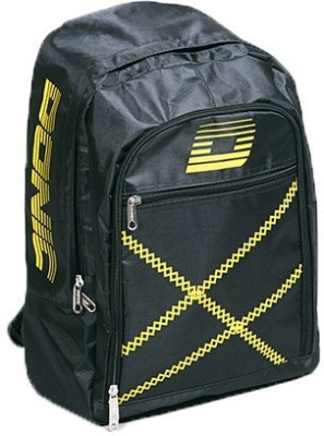 Donic Memphis Backpack