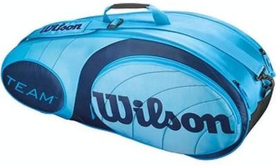 Wilson Team 6 Kit bag