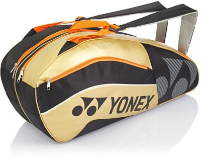 Yonex SUNR-8526TG BT6 Kitbag