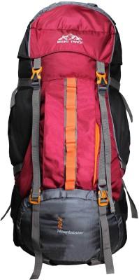 Mount Track Mountaineer Rucksack  - 90 L