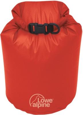 Lowe Alpine Drysac - L Dry Bags