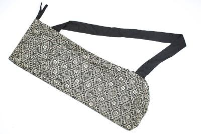 Aksobha Go Green Yoga Mat Sling Bag