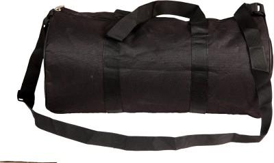 SURHOME Shoulder Strap Gym Bag