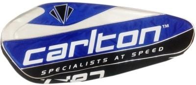 Carlton 2 Comp Bag Clt-Cp1027
