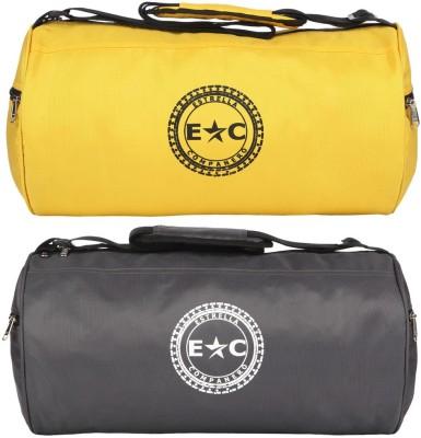 Estrella Companero LU-GO Gym Bag