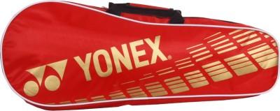 Yonex 1004 Carrycase