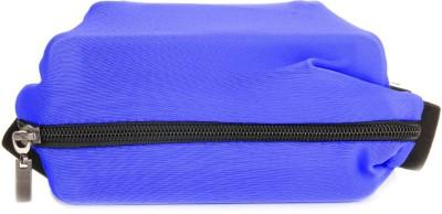Info Waist Bag(Purple)