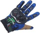 Zizatrendz Monster Driving Gloves (Free ...