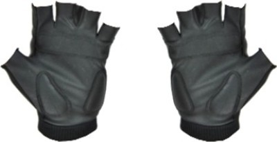Btwin 2012 Cycling Gloves