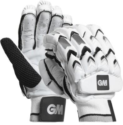 GM 606 Batting Gloves (L)