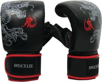Brucelee bruclee dragon bag gloves l Wicket Keeping Gloves (L)